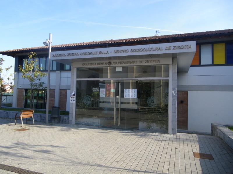 centro civico 003